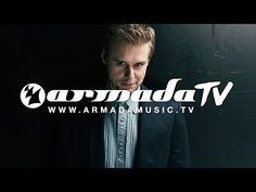 ▶ Armin van Buuren feat. Laura Jansen - Sound Of The Drums (Aly & Fila Remix) (Full Version) - YouTube