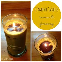 candles + apples make me think of fall Candle Rings, Candle Jars, Diamond Candles, Super Cool Stuff, Pumpkin Spice Latte, Diet And Nutrition, Cool Gadgets, Cooking Recipes, Fruit
