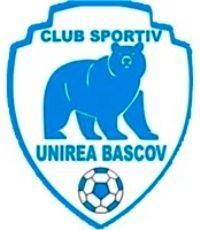 Club, Romania, Smurfs, Mustang, Football, Logos, Fictional Characters, Football Drawings, Coat Of Arms