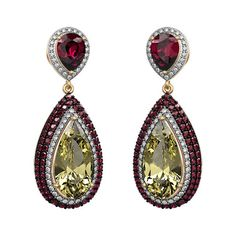 Ilovediamonds Diwali Offer 2016   Sizzling Citrine Earrings   Diwali Offers In Jewelleryhttps://www.ilovediamonds.com/shipsfast.html?ild_category=233?-618k Gold Diamond Hoop Earrings, dhanteras offers chennai, bangalore or coimbatore, Khazana Jewellery Diwali Offers, Top Ten Indian Jewellery Designers, Damas Jewellery Diwali Offers, Top Ten Indian Jewellers