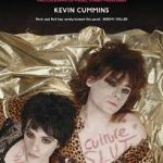 WIN a PAIR of tickets to Kevin Cummins: 'Assassinated Beauty' Private Viewing feat Syd Arthur & Tess Parks