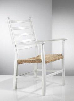 Jærstol AKSEL® - AKSEL armchair