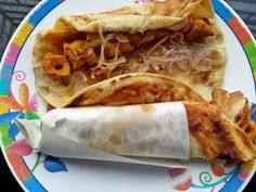 Nizam's Kathi Roll by Coffeehouse, Calcutta