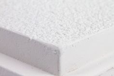 Phase Change Materials (PCM) are materials that undergo a phase change transition from solid to liquid and vice verse to absorb or release latent heat at relatively constant temperature. ThermaCool® wall and ceiling products offers thermal mass to lightweight structures as well as reduces the energy demand of climate control systems.