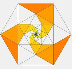 Spidron Hexagon - Spidron - Wikipedia, the free encyclopedia