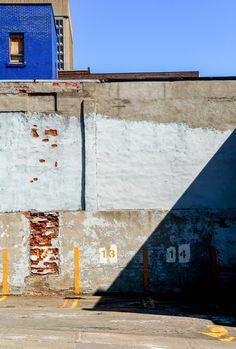 Montréal #4©Igor Lubinetsky