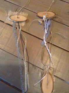 Hangers stoer