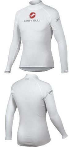 Base Layers 177850  Craft Active Extreme L S Top Medium Black -  BUY IT NOW  ONLY   73.1 on eBay!  bd6d4e7c0