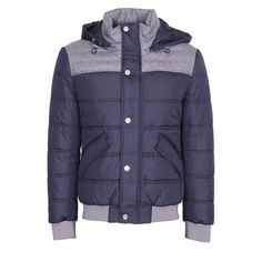 http://www.equeto.com/collections/mens-casual-wear/products/equilinemensharrypaddedbomberjacket