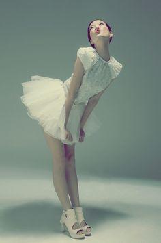 i need more dresses