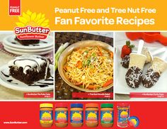 Allergy free devils food cupcakes glutenfree deserts free recipe book peanut allergytree forumfinder Image collections