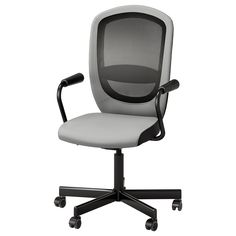 buy office chairs to create the perfect solution for your office area