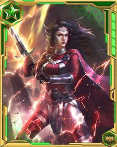 This is a helper site for the Mobage game Marvel War of Heroes Marvel Comics Art, Marvel Heroes, Marvel Avengers, Lady Sif Cosplay, Comic Books Art, Comic Art, Kraven The Hunter, Marvel Cards, Marvel Comic Character