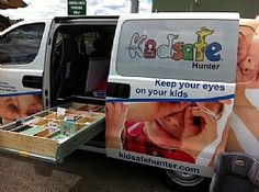 About Us - Kidsafe NSW Inc. John Piper, Child Care, Children, Kids, This Is Us, Management, Young Children, Young Children, Boys