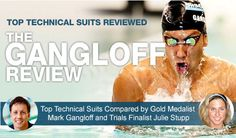 TOP 2015 TECH SUITS REVIEWED (all prices subject to change at any time)  	2015 Men's Elite Technical Suits - Jump to