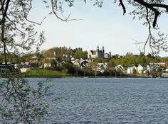 Lake Memphremagog, Newport: TripAdvisor