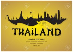 thai graphic design - Google keresés