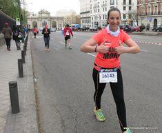 atletismo y algo más: 00000. #Atletismo. #Fotografías XVI Medio Maratón ...