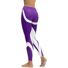 6b101423714129 LI-FI Yoga Pants Honeycomb Carbon Leggings Women Fitness