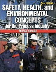 Sound engineering explained michael talbot smith 9780240516677 safety health and environmental concepts for the process industry edition 2 by michael fandeluxe Gallery