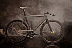 La Bomba - Iride Fixed Modena - #Iridemodena #fixedgear #scattofisso #fixie #bicycle