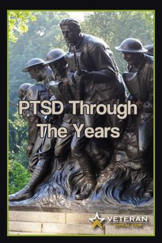 Weird History Facts, John Rambo, Cerebral Cortex, Vietnam Veterans, Ptsd, Usmc, Doctors, Weapons, Stress