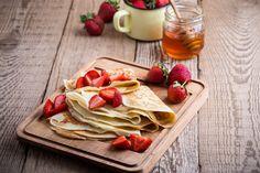 clatite vegane Paleo, Gluten Free, Cooking, Ethnic Recipes, Mai, Food, Glutenfree, Kitchen, Essen
