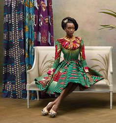 Productores de todo el continente africano                                                                                                                                                                                 Más
