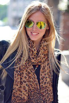 8441899fd1208 óculos espelhados! Oculos De Sol Espelhado, Tudo Sobre Moda, Anos 80, Moda