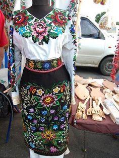 Stunning...,W Ukraine , from Iryna