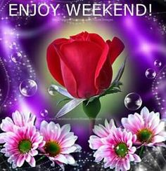 weekend weekend quotes enjoy the weekend weekend images weekend wishes