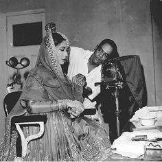 Bollywood Celebrities, Bollywood Actress, Indian Actresses, Actors & Actresses, Asian Photography, New Actors, Vintage Bollywood, Rare Pictures, Old Actress
