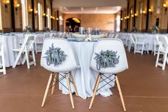 Today's Colorado wedding at The Venue at Crooked Willow Farms was such a stunner thanks to event planner, Purple Summer Events and f. Wedding Crafts, Wedding Decorations, Table Decorations, Wedding Ideas, Willows Farm, Summer Events, How To Make Diy, Wedding 2017, Whimsical