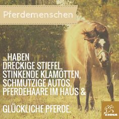 #pferdesprüche, Besuche uns:www.emma-eventing.com