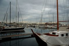 Random by Christoff P. Vosloo, via Behance Behance, Boat, Random, Pictures, Photos, Dinghy, Boats, Casual, Grimm