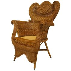32 Best Antique Chairs Images Antique Chairs Chair