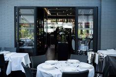 M!nt #Madrid #Terraza #restaurantesenmadrid #restaurantesdemoda #lasmejoresterrazas #restaurantes