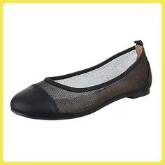 Highlander Lotte 1236 Damen Schuhe Halbschuhe