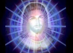 Prière ancienne pour guérir Seigneur, tu es la source de toute vie ; envoie-moi ta force vivifiante pour me soigner l'intellect, ...