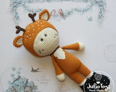 Browse unique items from JulioToys on Etsy, a global marketplace of handmade, vintage and creative goods.
