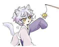 Mitsuki e Boruto 😻 Mitsuki Naruto, Anime Boy, Kawaii, Neko, Anime Lovers, Anime Naruto, Anime Characters, Boruto, Aesthetic Anime