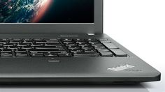Lenovo ThinkPad E540 20C6 - 4GB Core i5 15.6″