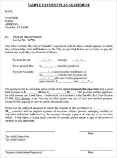 Purchase resume pdf