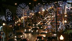 Christmas in the Smokies (Gatlinburg, TN)  cant wait to go in just a few days! :))))