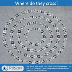 Eye Illusions, Eye Infections, Graduation Post, Care Hospital, Eye Doctor, Medical College, Eye Treatment, Holistic Approach, Medical Science