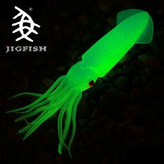 Fishing Lure Luminous Octopus Skirt Swimbait Shad Fishing Lures Minnow Soft 14.5cm 19g PVC Baits Peche Wobbler Carp Tackle Gear 					 					Price: US $1.60Discount: 10%Order Now   http://gonefishinonline.co.nz/fishing-lure-luminous-octopus-skirt-swimbait-shad-fishing-lures-minnow-soft-14-5cm-19g-pvc-baits-peche-wobbler-carp-tackle-gear/