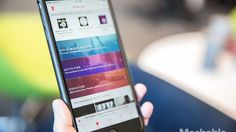 Apple Music student subscription is now available in over 30 countries