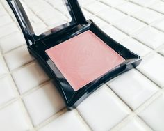 Review: Illamasqua C