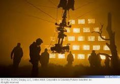 Image result for cinematography warm yellow light