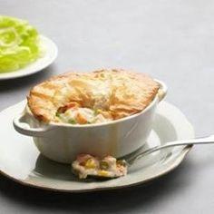 Best Healthy Chicken Recipes recipes recipes recipes recipes